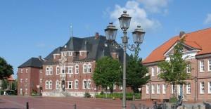 Marktplatz_mit_Schafe_cb6ccf76ff_f24bc922a7