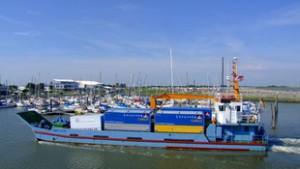 faehrhafen-in-esens-bensersiel-Faehrhafen_Esens_Bensersiel_Artikelbild__5a9b2a4993